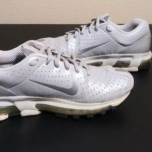 Nike Air Max 03 Classic Size 8.5